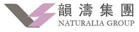 Naturalia Group